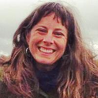 Michelle van Naerssen