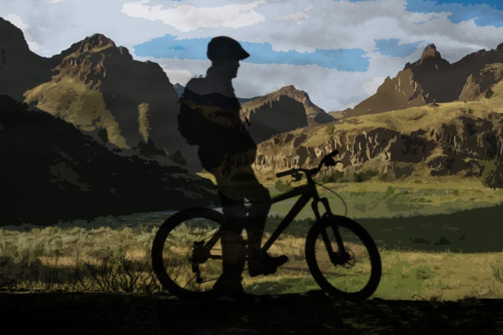 bike-sponsor