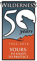 50years-wildlife-society