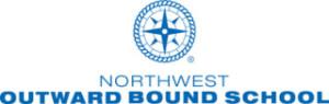 NWOBS_logo