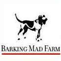 Barking Mad Farm