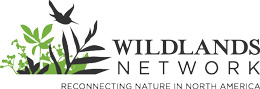Wildlands_logo