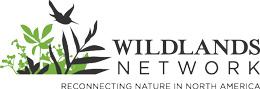 Wildlands_logo