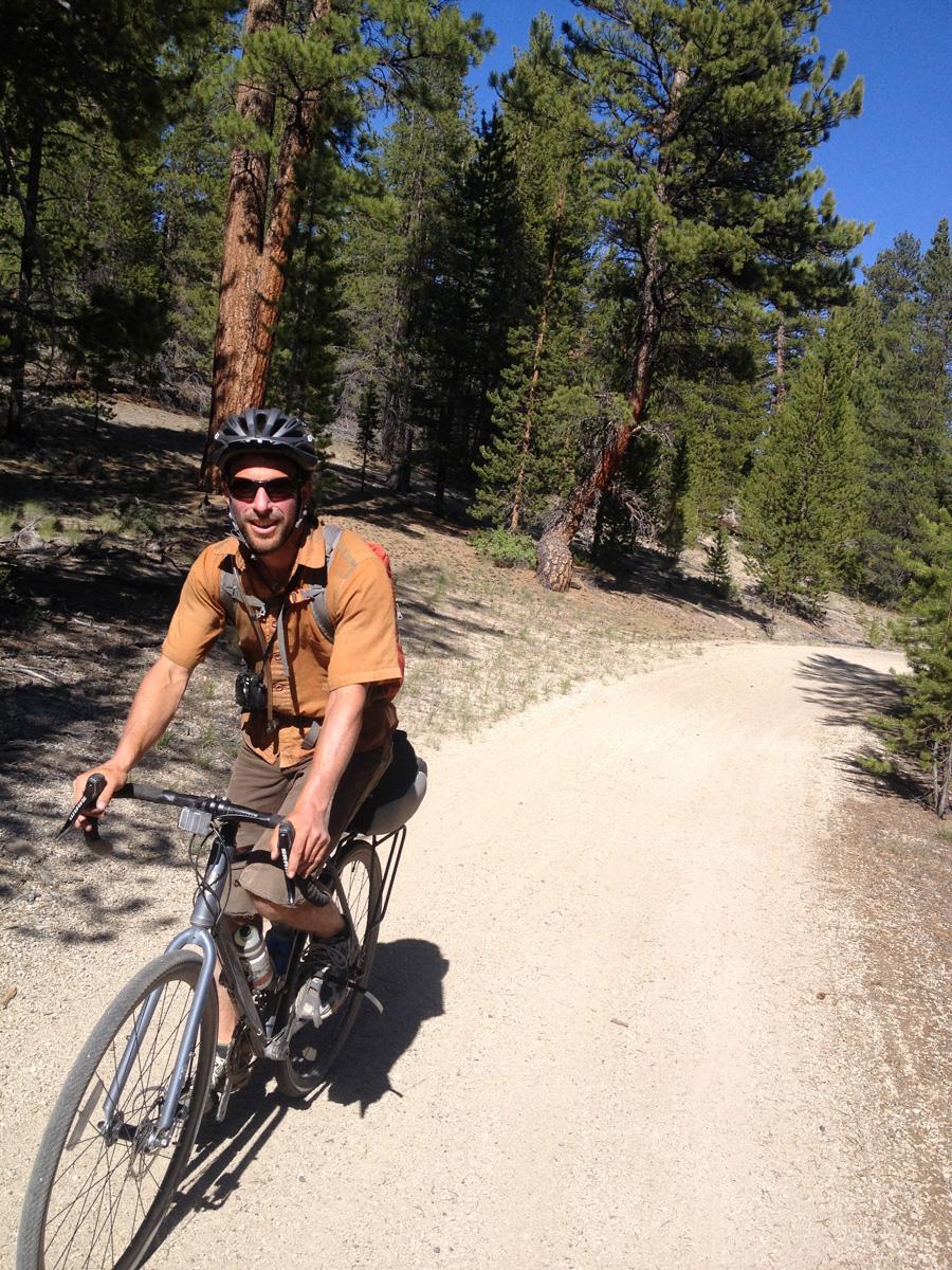 dabvid-on-bike