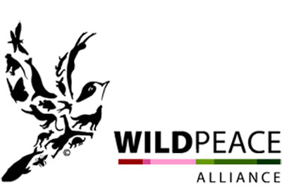 Wild Peace Alliance